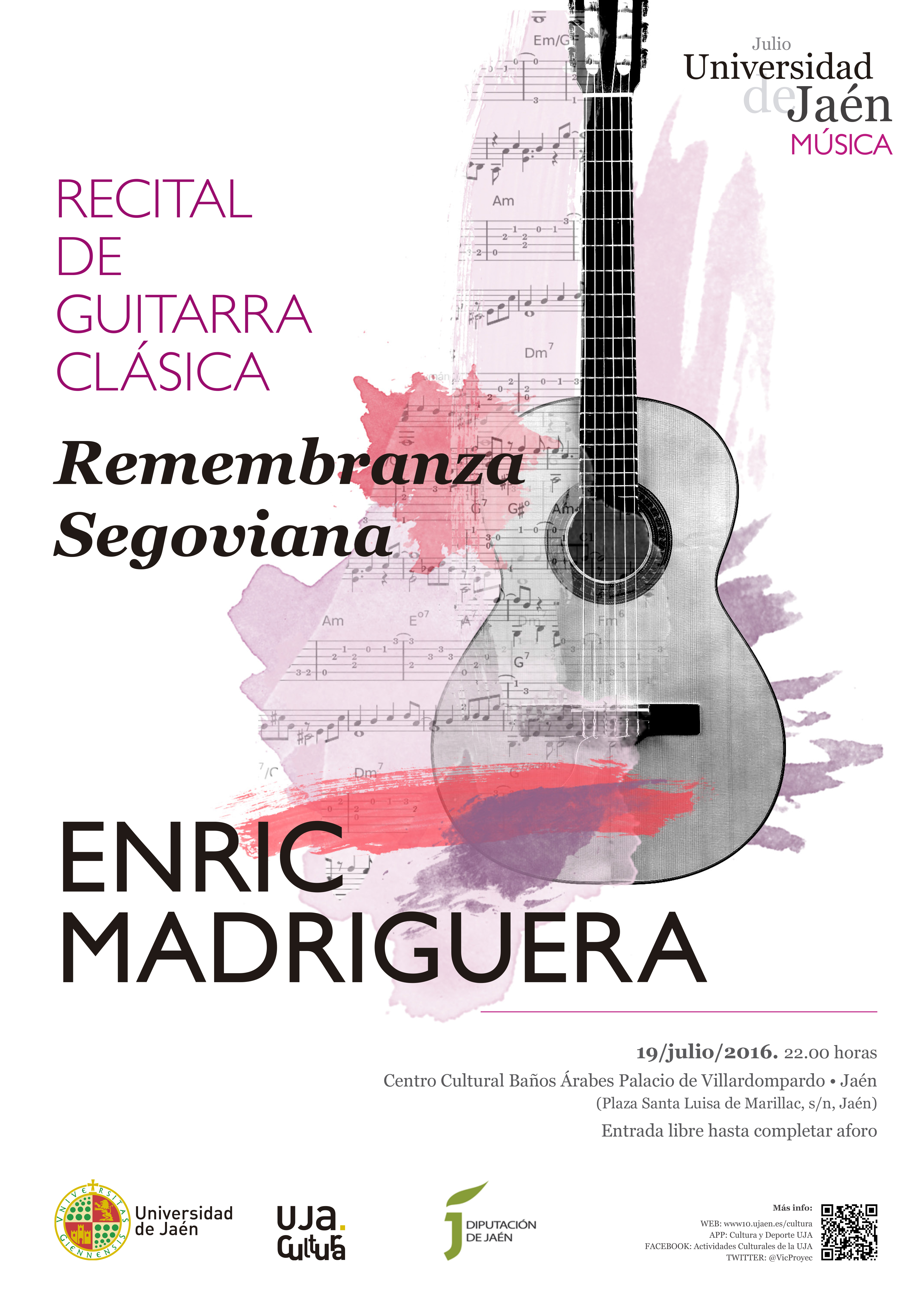 Enric Madriguera I Dreamed About You Last Night